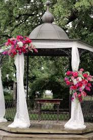 wedding arches dallas tx 10 gorgeous wedding altar decor ideas 7 artsy lovely