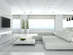 White Living Room Furniture For Sale by White Living Room Amazing Living Room Pillow Ideas For Beautiful