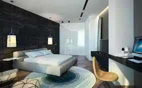 bedroom design ideas 30 great modern bedroom design ideas update 08 2017
