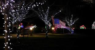 christmas lights lagrangeville ny here s where you can find the best holiday light displays in the