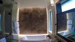 2 bedroom cabin at disney u0027s copper creek villas wilderness lodge