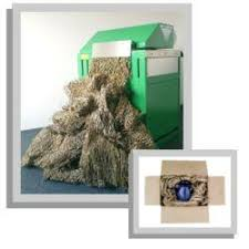 recyclage papier de bureau recyclage des cartons et papiers tous les fournisseurs