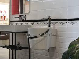 esposizione piastrelle vendita arredo bagno bagnolo ceramiche magurano