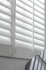 Costco Window Blinds Blinds Window Treatments Shutters Memorable Window Treatments