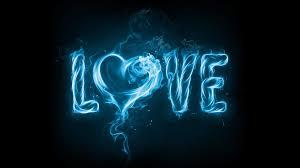 love colors art wallpaper for desktop pc u0026 mobile