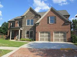 snellville new construction new homes for sale in snellville ga 469 900