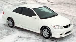 2005 honda civic specs 2005 honda civic specifications car specs auto123
