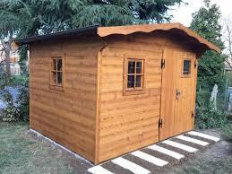 di legno per giardino lf arredo legno bologna casette in legno da giardino