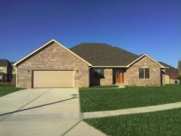 remington hallmark homes indiana u0027s leading