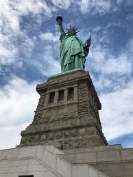 statue of liberty u2013 pics of the week in custodia legis law
