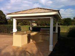 Pool Houses Cabanas Poolhouses U2013 Home Remodel Home Improvements Contractor J U0026s Builders