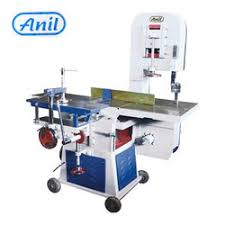 Woodworking Machines Manufacturers In India by Band Saw Machine Manufacturers Suppliers U0026 Dealers In Batala Punjab