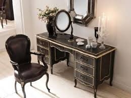 bedroom vanity 15 bedroom vanity design ideas ultimate home ideas