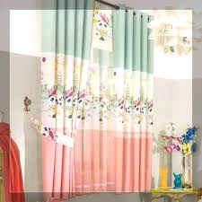 light pink sheer curtains light pink sheer curtain large size of pink sheer curtains nursery