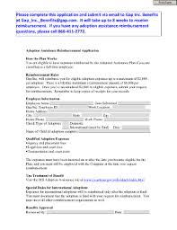 gap old navy banana republic job application form templates