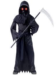 salem witch halloween costume horror costumes horror and gothic halloween costumes for adults u0026