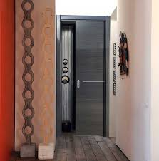 Stylish Interior Door Design Trends Personalize Modern Interiors - Modern interior door designs