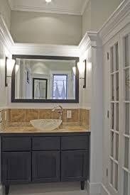 Bathroom Vanity Sconces Bath Lighting U2013 Braitman Design Studio