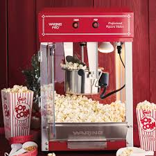 Old Fashioned Popcorn Machine Which Popcorn Maker Is For You