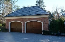 14 two car garage custom wood doors rembrandt construction inc