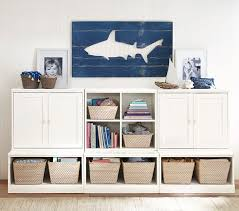 Pottery Barn Kids Bedroom Furniture by 271 Best Play Spaces Images On Pinterest Play Spaces Pottery