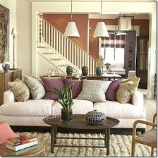 living room pillow decor with throw pillow decoration design of pillow with cozy
