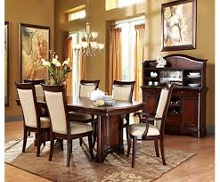 rooms to go dining room sets exciting rooms to go dining table sets design 4 wheelchairs with