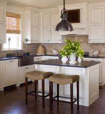 home lighting creative kitchen island lighting ideas uk