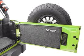 jeep hardtop interior bedding bedliner bedliner bedliner jeep wrangler forum bed liner