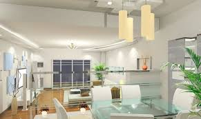 minimalist living room layout awesome 24 images living dining room layout house plans 70475