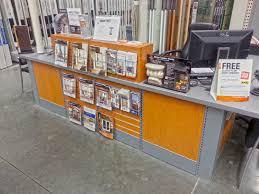 The Home Design Store by Home Depot Design Center Fiorentinoscucina Com