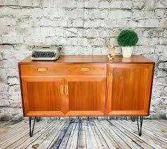 Vintage G Plan Sideboard Sideboards U2013 Studio27