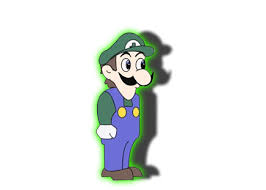 Weegee Memes - weegee project crusade wiki fandom powered by wikia