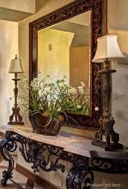 Foyer Console Table And Mirror 109 Best Console Entry Way Tables Sofa Tables Vignettes Sideboards
