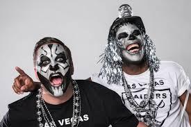 Raiders Halloween Costume Ready Las Vegas Prepare Meet Raider Nation Las Vegas