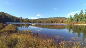 New Hampshire scenery images New hampshire scenic drive road trip fall 2016 jpg