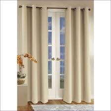 Solid Interior Doors Lowes Furniture Marvelous Panel Closet Doors Interior Doors White Door