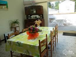 chambre d hote pouilly sur loire chambres d hôtes à pouilly sur loire iha 38318