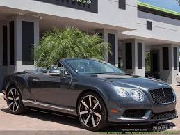 bentley coupe gold 2014 bentley continental gt gtc v8 s
