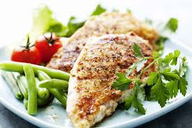 south beach diet phase 1 the most restrictive period of this diet