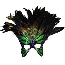 feather masks 201 best feather masks images on masks feather mask