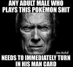 Nah You Re Alright Meme - 11 pok礬mon go memes from a holes who think they re too cool