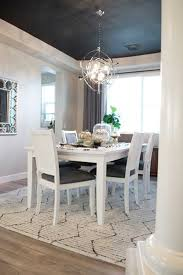 Chandelier That Turns Your Room Into A Forest 100 Dining Room Decoration Ideas U0026 Photos Shutterfly