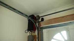 noisy garage door garage door opener installation u0026 motor replacement murrieta