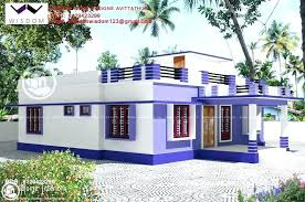 small simple houses simple house design pictures toberane me