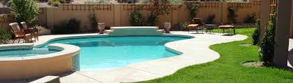 Landscaping Albuquerque Nm by Waterquest Landscaping Albuquerque Nm Us 87107