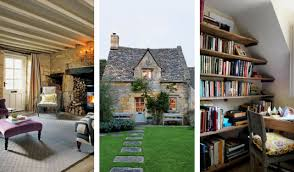 cottage interior design ideas cottage interior design ideas in london s countryside