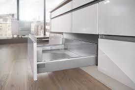 cuisine tiroir la cuisine sera high tech en 2013 2 2 tiroirs rangements