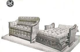 traduction canapé canape lit anglais je veux trouver un bon canapac lit que mon dos