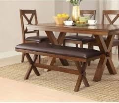 Rustic Dining Table EBay - Rustic kitchen tables